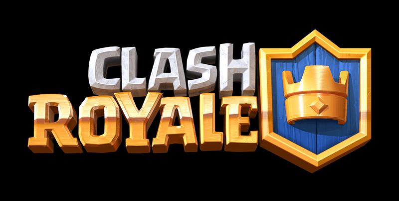Stalwart Esports Clash Royale