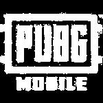 pubgm
